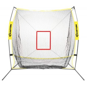 Easton XLP Net (7ft)