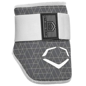 EvoShield EvoCharge Batter's Elbow Guard (Adult)