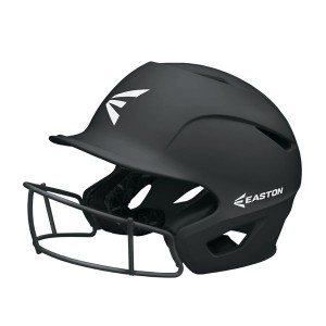 Easton Prowess Grip with Mask (Black)