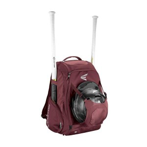 Easton Backpack Walk-Off IV (Maroon)