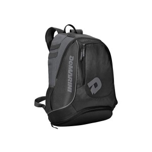 DeMarini Sabotage Backpack (Black)