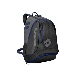 DeMarini Sabotage Backpack (Navy)