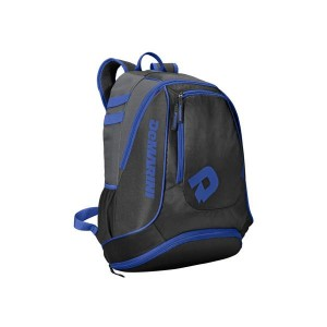 DeMarini Sabotage Backpack (Royal)