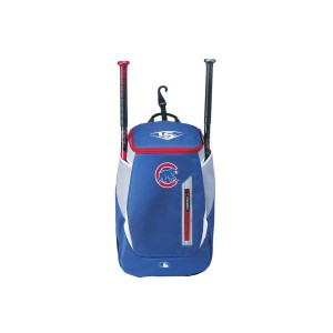 Louisville Slugger MLB Chicago Cubs Stickpack