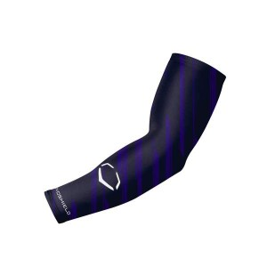EvoShield Compression Arm Sleeve (Youth)