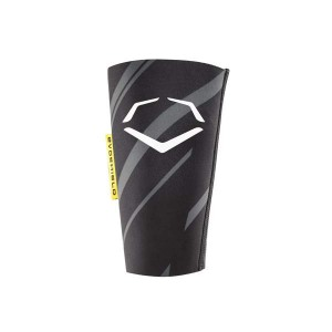 EvoShield Playcall Wrist Sleeve