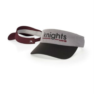 Richardson 740 Adjustable Visor